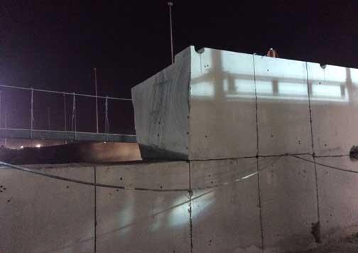 drillone-concrete-wall-saw